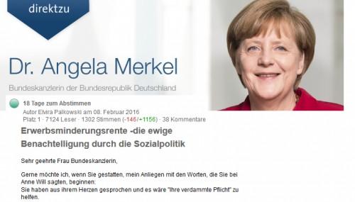merkel_direktzu