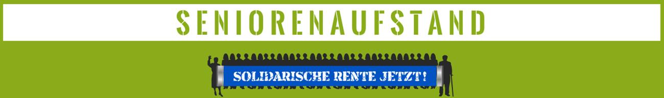 Österreichs Renten, die Rente mit 70 und das merkwürdige Engagement der Qualitätsmedien.